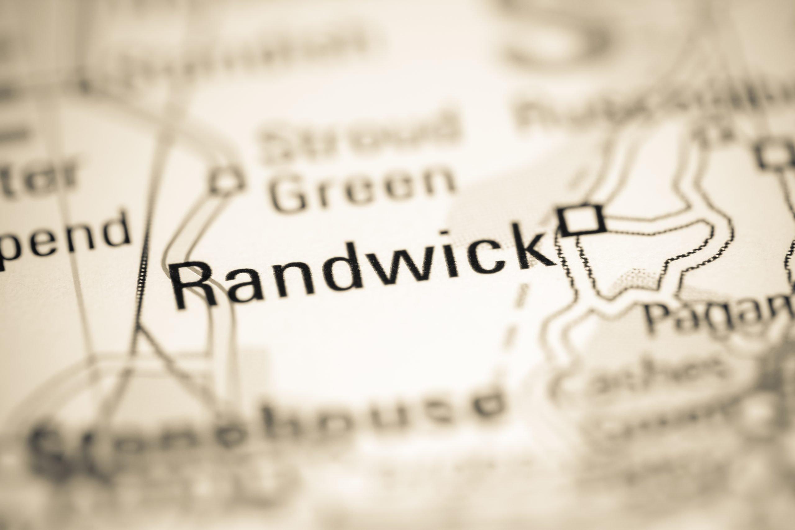 Randwick Accommodation