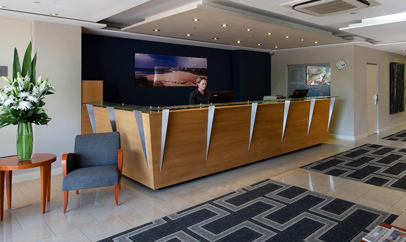 Coogee Sands Hotel