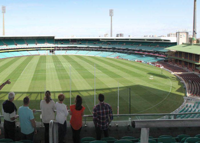 sydney_cricket_ground